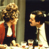 Fawlty Towers 01