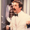 Fawlty Towers 02