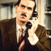 Fawlty Towers 03