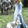 Game of Thrones 12
