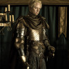 Game of Thrones 15