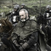 Game of Thrones 24
