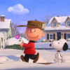 Snoopy i Charlie Brown: Peanuts film