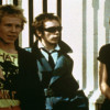Sex Pistols: The Filth and the Fury