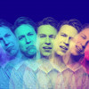 Pete Holmes: Stand-up specijal