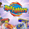 Spin Fighters