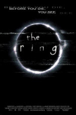 Le cercle: The ring