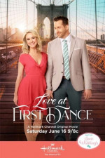 Love at the First Dance