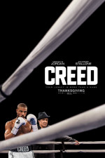 Creed: Rojstvo legende
