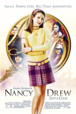 Nancy Drew: Detektivka iz Hollywooda