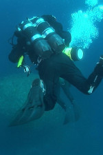Dive with Us in Croatia