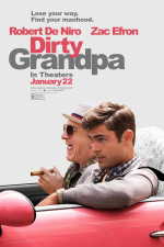 Dirty Papy