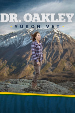 Yukon Veterineri