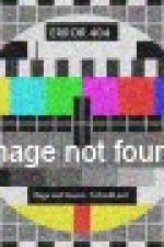 Alvin i veverice 3 (Alvin and the Chipmunks: Chipwrecked)