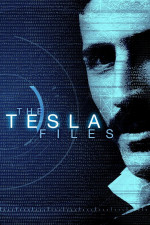 The Search for the Tesla Files