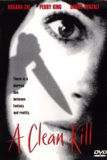 Her Married Lover (1999) = A Clean Kill