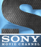 Sony Movie Channel